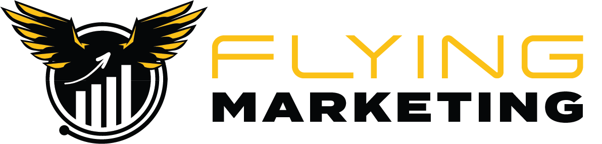 Flying Marketing